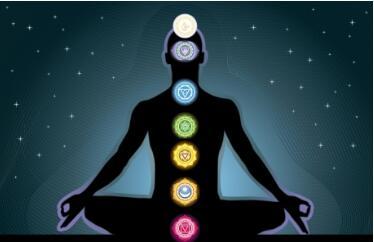 How to activate the 1st chakra, Muladhara?